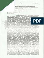 2483 Caso Ayacucho