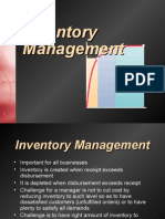 Inventory_AKD_Final