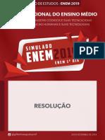 1569783169RESOLUO_ENEM_1DIA_-_LIVE_29-09-2019