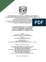 La_dimension_de_lo_sonoro_en_la_construc.pdf