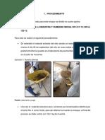 laboratorio pavimentos