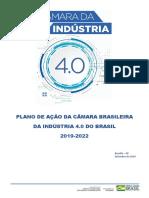 Indústria Gaúcha
