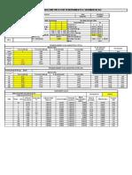 GRANULOMETRIA e G.pdf