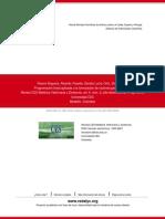 235934279-Solver-y-Balanceo-de-Raciones.pdf