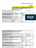 Copia de Copia de Formato Residuos Respel UPG 2019 SEPTIEMBRE 2019