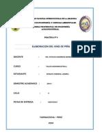 ELAB DE VINO TALLER 1 gabriel.docx