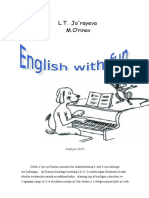 English With Fun for Kids