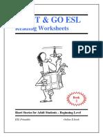 esl-ebook-worksheets-2-130112210730-phpapp01.pdf