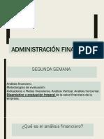ADMINISTRACIÓN-FINANCIERA-2.pptx