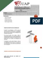 trabajo-inv-mercados.pptx