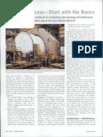SAG Mill Success Start with the Basics.pdf