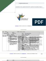 Planificacion Anual Matematica 7basico 2012 (2)
