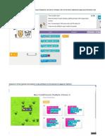 Наставен лист алгоритми програми учење прку игра на основните концепти (редоследност, повторување, избор-селекција, циклуси, дебагирање).docx