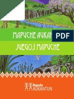catalogo juegos mapuches