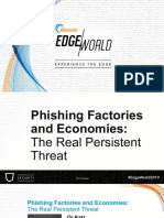 phishing-factories-and-economies-real-persistent-threat.pdf
