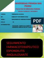 Seguimiento Farmaco Espondilitis Anqui (1)