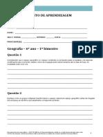 008_PDF3_EG6_MD_LT1_AV_1BIM_G20