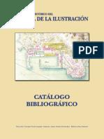 Patrimonio_Historico_del_Ferrol_de_la_Il.pdf