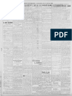 Plínio Salgado. O Alexandrino - A Propósito de Metro & Metro. Correio Paulistano, p. 2, 21 de Abril de 1916