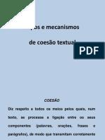 Tiposemecanismosdecoesaotextualava 150607015543 Lva1 App6892