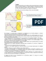 Sistemas-de-Numeracion-.doc
