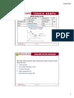 Lec-05-Statik Ekivalen (Teori) (s).pdf