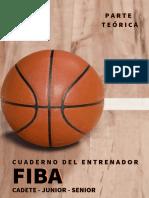 CUADERNO_EQUIPOS_FIBA_TEÓRICO