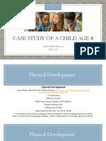 edu 220 case study update  2