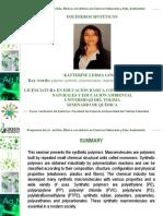 polimeros sinteticos.pdf