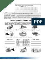 GUIA SERES VIVOS E INERTES, 1.docx