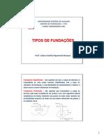Aula Tipos de Fundações.pdf