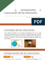 Conceptos, componentes y clasificación de las soluciones (1).pptx