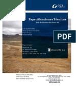 MIRL-PADF5B-ET-RevB.pdf