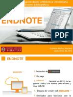 EndNote Sep2016