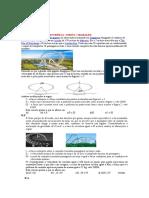 Lista de exercicios 3 ano3082010111015.doc