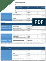 Datos Reportables PACES Agosto 2019 (1) (1)