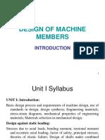Dmm-I unit-1new.pdf