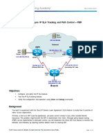 CCNPv7_ROUTE_Lab5-2_IP_SLA_Tracking and Path Control_Student with PBR.pdf