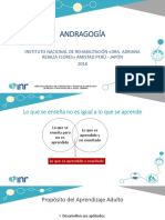 T8_Andragogia