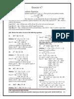 Ex-4-7-FSC-part1-M-Shahid.pdf