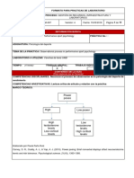 8244384_lafm007formatoprcticasdelaboratoriopsicologadeldeporte2
