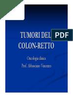 10 TUMORI DEL COLON RETTO.pdf