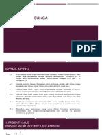2. RUMUS –RUMUS BUNGA.pptx