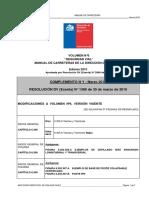 C1_V6_MARZO2016.pdf