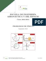 F_I-PRO-1314-Problemas de Dinámica de La Partícula