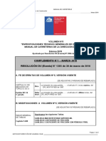 C1_V5_MARZO2016.pdf