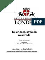 taller_ilustracion_avanzada 2.pdf