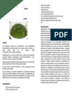 Cds_metodos de Conservacion
