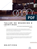BROCHURE Branding e Identidad.pdf