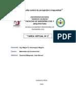 Materiales de Construccion p2 (1)